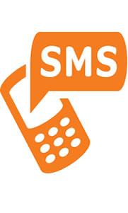 SMS UR Way